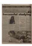 Galway Advertiser 2002/2002_04_18/GA_18042002_E1_022.pdf