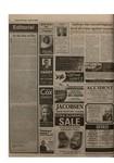 Galway Advertiser 2002/2002_04_18/GA_18042002_E1_002.pdf
