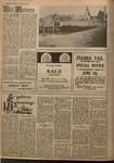 Galway Advertiser 1979/1979_05_31/GA_31051979_E1_004.pdf