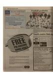 Galway Advertiser 2002/2002_04_18/GA_18042002_E1_010.pdf