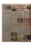 Galway Advertiser 2002/2002_04_18/GA_18042002_E1_034.pdf