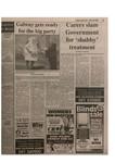 Galway Advertiser 2002/2002_04_18/GA_18042002_E1_033.pdf
