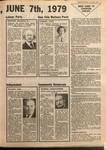 Galway Advertiser 1979/1979_05_31/GA_31051979_E1_015.pdf