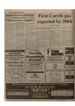 Galway Advertiser 2002/2002_04_18/GA_18042002_E1_008.pdf