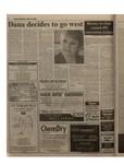 Galway Advertiser 2002/2002_04_18/GA_18042002_E1_006.pdf
