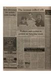 Galway Advertiser 2002/2002_04_18/GA_18042002_E1_020.pdf