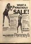 Galway Advertiser 1979/1979_05_31/GA_31051979_E1_009.pdf