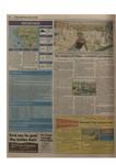 Galway Advertiser 2002/2002_04_18/GA_18042002_E1_036.pdf