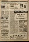 Galway Advertiser 1979/1979_05_31/GA_31051979_E1_020.pdf