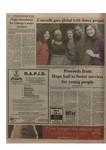 Galway Advertiser 2002/2002_04_18/GA_18042002_E1_016.pdf
