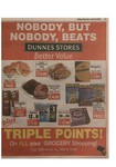Galway Advertiser 2002/2002_04_18/GA_18042002_E1_023.pdf
