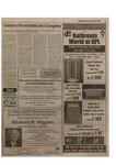 Galway Advertiser 2002/2002_04_18/GA_18042002_E1_011.pdf