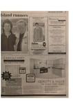 Galway Advertiser 2002/2002_04_18/GA_18042002_E1_031.pdf