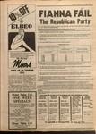 Galway Advertiser 1979/1979_05_31/GA_31051979_E1_003.pdf
