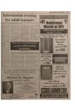 Galway Advertiser 2002/2002_04_18/GA_18042002_E1_029.pdf