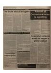 Galway Advertiser 2002/2002_04_18/GA_18042002_E1_026.pdf