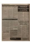 Galway Advertiser 2002/2002_04_18/GA_18042002_E1_024.pdf