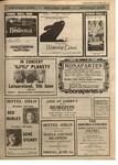 Galway Advertiser 1979/1979_05_31/GA_31051979_E1_019.pdf