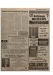 Galway Advertiser 2002/2002_04_18/GA_18042002_E1_013.pdf