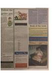 Galway Advertiser 2002/2002_04_18/GA_18042002_E1_039.pdf