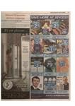 Galway Advertiser 2002/2002_04_18/GA_18042002_E1_019.pdf