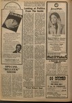 Galway Advertiser 1979/1979_05_31/GA_31051979_E1_012.pdf