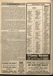 Galway Advertiser 1979/1979_05_31/GA_31051979_E1_006.pdf