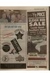 Galway Advertiser 2002/2002_05_23/GA_23052002_E1_019.pdf