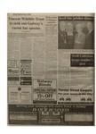 Galway Advertiser 2002/2002_05_23/GA_23052002_E1_008.pdf