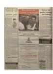 Galway Advertiser 2002/2002_05_23/GA_23052002_E1_014.pdf