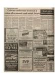 Galway Advertiser 2002/2002_05_23/GA_23052002_E1_004.pdf
