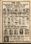 Galway Advertiser 1979/1979_05_31/GA_31051979_E1_005.pdf
