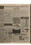 Galway Advertiser 2002/2002_05_23/GA_23052002_E1_015.pdf