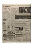 Galway Advertiser 2002/2002_05_23/GA_23052002_E1_006.pdf