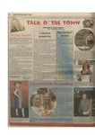 Galway Advertiser 2002/2002_05_23/GA_23052002_E1_016.pdf