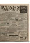 Galway Advertiser 2002/2002_05_23/GA_23052002_E1_009.pdf