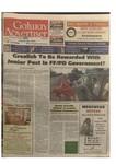 Galway Advertiser 2002/2002_05_23/GA_23052002_E1_001.pdf