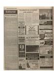 Galway Advertiser 2002/2002_05_23/GA_23052002_E1_002.pdf