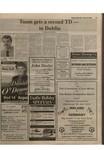 Galway Advertiser 2002/2002_05_23/GA_23052002_E1_013.pdf