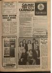 Galway Advertiser 1979/1979_05_31/GA_31051979_E1_017.pdf