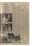 Galway Advertiser 1971/1971_09_16/GA_16091971_E1_003.pdf