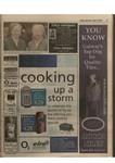 Galway Advertiser 2002/2002_05_23/GA_23052002_E1_017.pdf