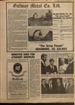 Galway Advertiser 1979/1979_05_31/GA_31051979_E1_011.pdf
