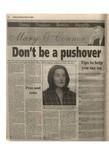 Galway Advertiser 2002/2002_05_23/GA_23052002_E1_018.pdf