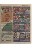 Galway Advertiser 2002/2002_05_23/GA_23052002_E1_007.pdf