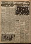 Galway Advertiser 1979/1979_05_31/GA_31051979_E1_002.pdf