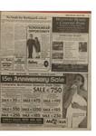 Galway Advertiser 2002/2002_06_27/GA_27062002_E1_011.pdf
