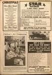 Galway Advertiser 1979/1979_12_06/GA_06121979_E1_015.pdf