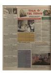 Galway Advertiser 2002/2002_06_27/GA_27062002_E1_016.pdf