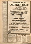 Galway Advertiser 1979/1979_12_06/GA_06121979_E1_011.pdf